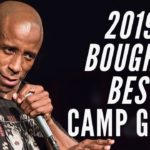 2019年買って良かったキャンプ道具を発表します
