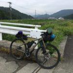 『ビワイチ』1泊2日でバイクパッキングした詳細を紹介します